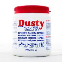 Espresso mašīnas tīrīšanas līdzeklis Dusty CAFF 900g