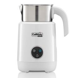 Piena putotājs Latte art CAFFITALY
