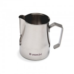 Lattiera Milk Pitcher 35 cl