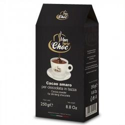 MONFORTECHOC kakao šokolādes pulveris 250g
