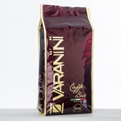 Varanini SUPER BAR 1kg