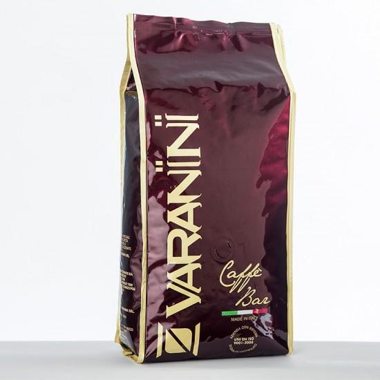 Kafijas pupiņas Varanini SUPER BAR 1kg