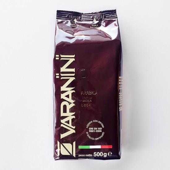 Varanini maltā kafija ARABICA 100% 500 g