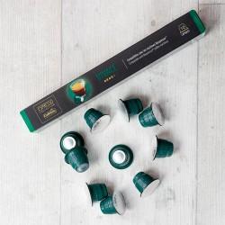 Caffitaly VIVACE Nespresso® kafijas kapsulas 10 gab.