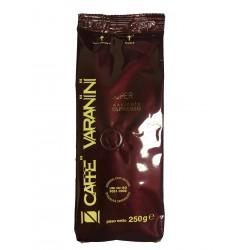 Varanini maltā kafija SUPER BAR 250 g