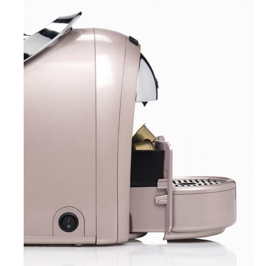 Caffitaly System AMBER S18 Cipria Kafijas kapsulu automāts