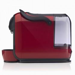 Caffitaly System CLIO S21 Kafijas kapsulu automāts