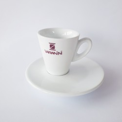 Espresso kafijas krūzīte VARANINI