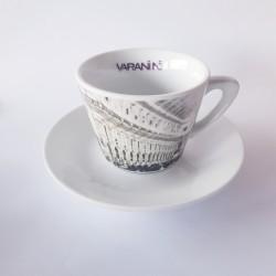 Kafijas krūzīte Milano VARANINI 150ml