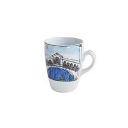 Tējas krūze Venezia ANCAP