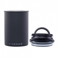 Airscape BLACK 1800 ml