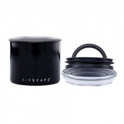 Airscape BLACK 850 ml