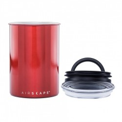Airscape RED 1800 ml